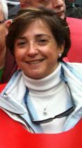 Belén Álvarez