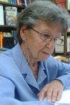 Carmen Abenza