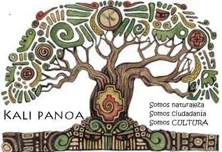 Kali Panoa